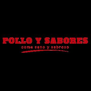 Logotipo_Letras-Rojas_SIN-FONDO.png
