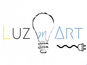 Luzmart-PLUS-blanco.png